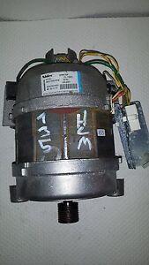 AC-EL-Type-20584-624-Waschmaschinenmotor