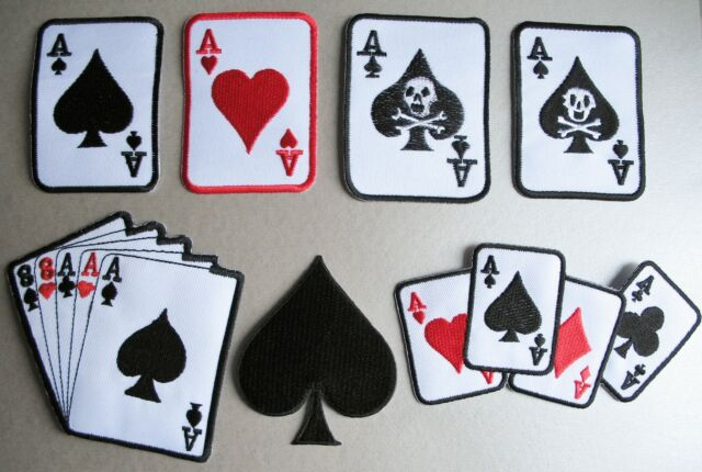 3 hand spades