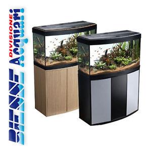 Ebay for Acquario per tartarughe con filtro