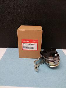 Acura 2008 on Acura Accelerator Pedal Sensor 2004 2008 Tl 2004 2008 Tsx   Ebay