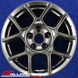 Acura Typespecs on Acura Tl Type S 17  2007 2008 07 08 Factory Wheel Rim 71763   Ebay
