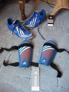 ADIDAS F10 TRX FG mit Nockensohle in Größe 39 1/3 Adidas Knieschoner - Neubrandenburg, Deutschland - ADIDAS F10 TRX FG mit Nockensohle in Größe 39 1/3 Adidas Knieschoner - Neubrandenburg, Deutschland