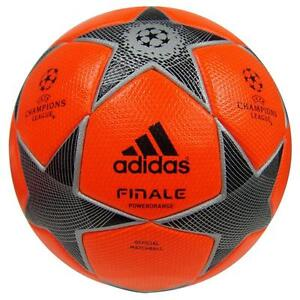 ADIDAS-Official-UEFA-Champions-League-Finale-11-PowerOrange-Match-Ball-V86435