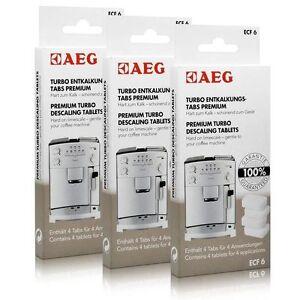 Aeg ecf 6 turbo entkalkungs tabs 900167297 sparfuchs set for Fenster sparfuchs