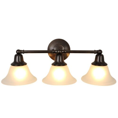 bathroom light fixtures oil rubbed bronze 26 luxury rubbed bronze bathroom light fixtures 24902