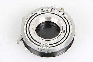 AGC-Vario-Verschluss-Kameraanschluss-24-8mm-Objektivanschluss-21-8mm