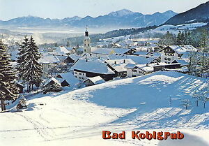 AK-Bad-Kohlgrub