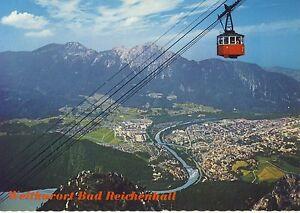 AK-Bad-Reichenhall-Predigtstuhlbahn-u-Hochstaufen