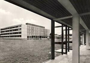 AK-Bernried-am-Starnberger-See-Klinik-Hoehenried-4