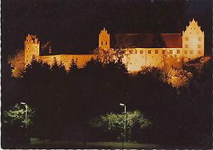 AK-Hoehenluftkurort-Fuessen-Hohes-Schloss