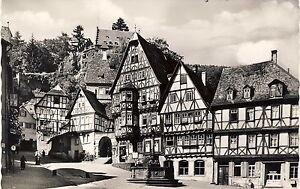AK-Miltenberg-am-Main-Marktplatz
