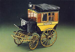 AK-Postomnibus-Wuerttemberg-um-1900-2
