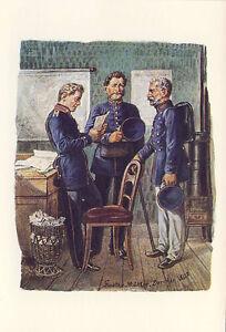 AK-Reichs-Post-und-Telegrafenverwaltung-Post-und-Telegrafenbeamte-1879-1