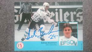 AK-m-Orig-AG-Andreas-Brockmann-GER-Eishockey-6-OS-92-Nationalspieler-DEG
