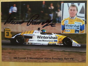 AK-m-Orig-AG-Klaus-Panchyrz-GER-2-GP-Monaco-1991-Formel-3-Weltklasse-Raritaet