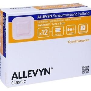ALLEVYN-Schaumverband-7x8-cm-haftend-12-St