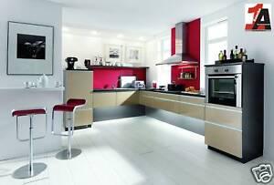 alnoart pro marken einbauk che alno art pro k che alno fly. Black Bedroom Furniture Sets. Home Design Ideas
