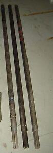 ALU-10-Stangen-Rohr-Funkantennen-amateurfunk-langdrahtantenne-drahtantenne