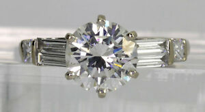 AMAZING-3-03CT-ROUND-BAGUETTE-PRINCESS-DIAMOND-18K-WG-ENGAGEMENT-RING