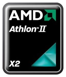 AMD-Athlon-II-X2-250-3-GHz-Dual-Core-Processor