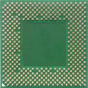 AMD Athlon XP 3200