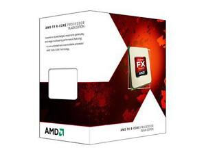 AMD-FX-6350-AM3-4-2GHz-14MB-125W-Vishera-Unlocked-Six-Core-Processor-CPU-New