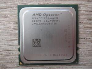 AMD-Opteron-2212-OSA2212GAA6CQ-2x2-00-GHz-Sockel-F