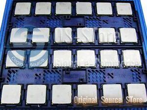 AMD-Phenom-II-X2-550-DeskTop-CPU-Processor-Socket-AM3-938-pin-3-1Ghz-6MB