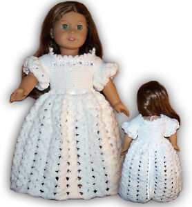 American Girl Dress Pattern Clothing and Accessories - Shopping.com