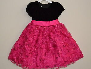 Column chiffon ruched formal black cheap prom pink wedding dress with shawl online