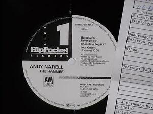 ANDY NARELL -The Hammer- LP 1987 Windham Hill / Hip Pocket Archiv-Copy mint - Potsdam, Deutschland - Widerrufsrecht Sie haben das Recht, binnen vierzehn Tagen ohne Angabe von Gründen diesen Vertrag zu widerrufen. Die Widerrufsfrist beträgt vierzehn Tage ab dem Tag, an dem Sie oder ein von Ihnen benannter Dritter, der nicht der Be - Potsdam, Deutschland