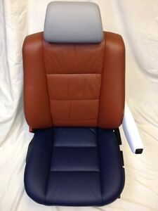 any car interior leather seat dye for colour change or. Black Bedroom Furniture Sets. Home Design Ideas