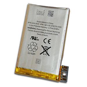 APN-616-0431-iPhone-3GS-Akku-Batterie-Ersatzakku-Ersatzbatterie-3-GS-Battery