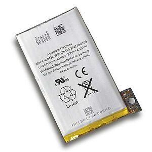 APN-616-0432-iPhone-3GS-Akku-Batterie-Ersatzakku-Ersatzbatterie-3-GS-Battery