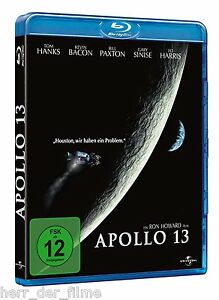 who produced apollo 13 - photo #25