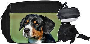 APPENZELLER-Sennenhund-Futterbeutel-GURTELTASCHE-Bauchtasche-AZS-01