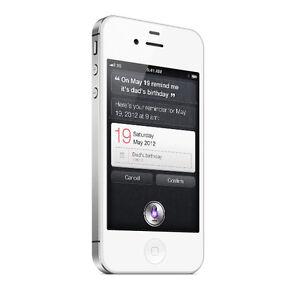 APPLE-IPHONE-4S-32GB-WEISS-SIMLOCKFREI-OHNE-VERTRAG-RECHNUNG