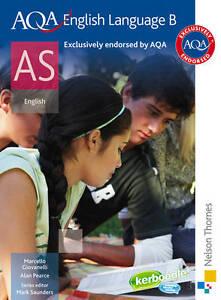 Project outline dissertation