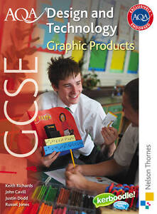 aqa gcse design and technology coursework