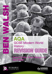 AQA-GCSE-Modern-World-History-Revision-Guide-by-David-Ferriby-Ben-Walsh
