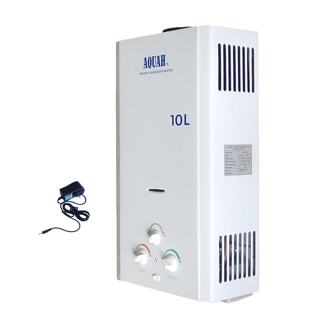Gas Water Heater Gas Water Heater Or Tankless