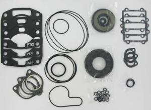 Panthera Thundercats on Cat Engine Gasket Kit Pantera Thundercat Zrt 800 900 1000 Limited