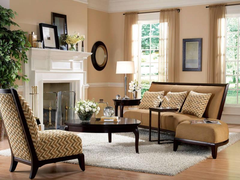 Amazing Living Room with Wood Trim Ideas 800 x 601 · 105 kB · jpeg