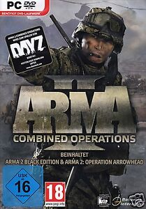 ARMA-2-Combined-Operations-Black-Edition-Operation-Arrowhead-fuer-DayZ ...