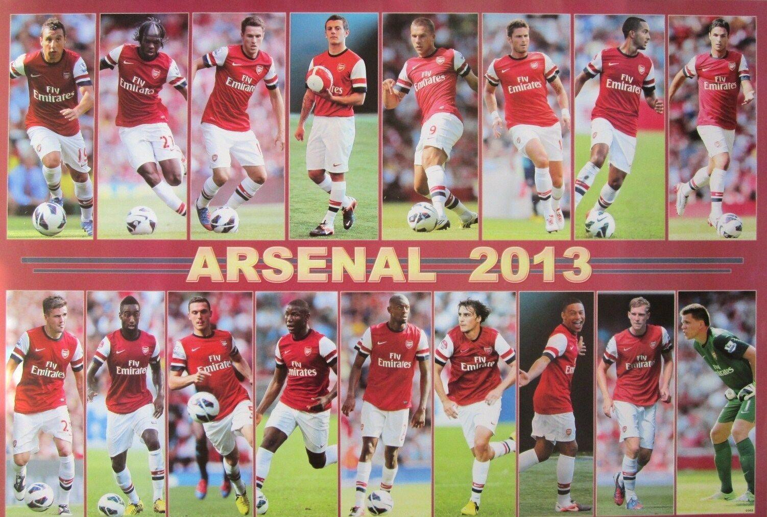 PES 2013 How to Create Arsenal Kit Home + Away Jerseys ... |Arsenal Gunners 2013