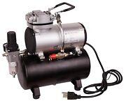 Airbrush Kompressor