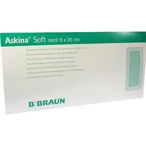 ASKINA-Soft-Wundverband-9x20-cm-steril-30-St