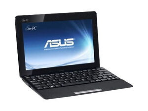 ASUS-Eee-PC-1011PX-10-1-250-GB-Intel-Atom-Dual-Core-1-66-GHz-2-GB-Laptop