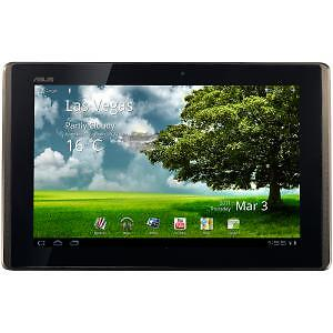 ASUS Eee Pad Transformer TF101 16GB, Wi-...