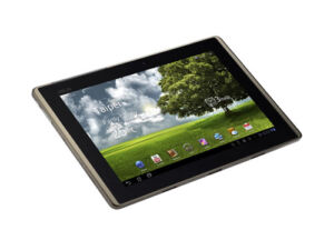 ASUS Eee Pad Transformer TF101G 32GB, WL...
